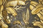 ĐIÊU KHẮC , PHÙ ĐIÊU TRANG TRÍ TẠI ĐẮK LẮK